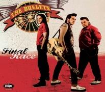 BULLETS - Final Race