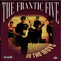 FRANTIC_FIVE_-_On_The_Move_V