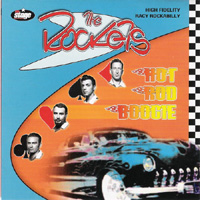 ROCKETS_-_Hot_Rod_Boogie